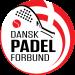 DPF Webshop